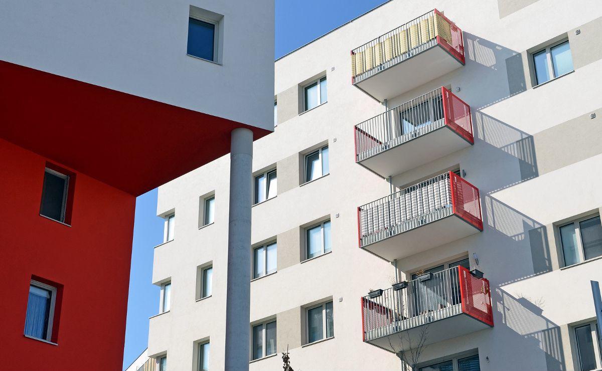 Кредит ип на покупку недвижимости