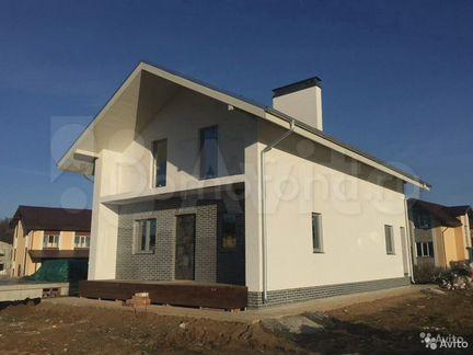 бетон пятницкое