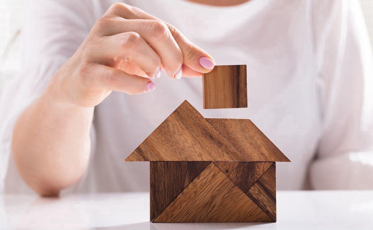 Решение учредителей о продаже имущества